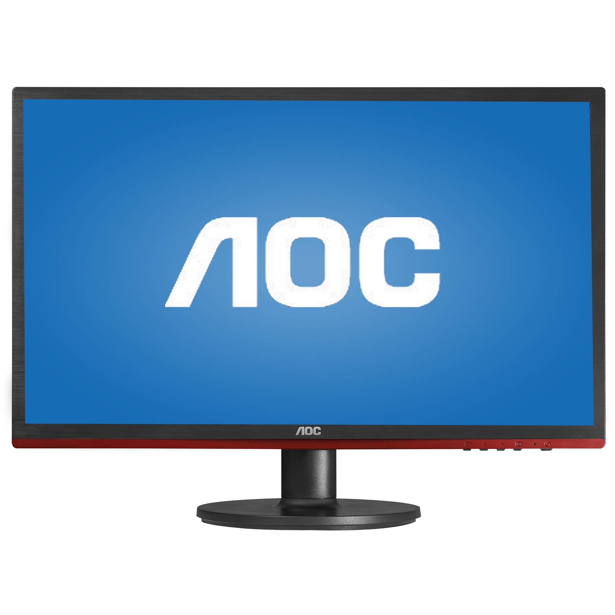 AOC Gaming Monitor 22