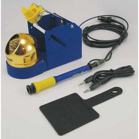hakko fm2031 02 soldering iron kit nitrogen nozzle. Black Bedroom Furniture Sets. Home Design Ideas