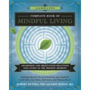 Llewellyn's Complete Book of Mindful Living - eBook