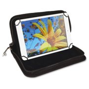 Ideastream Carrying Case [pouch] For Tablet, Ipad Mini - Black (vz03504)