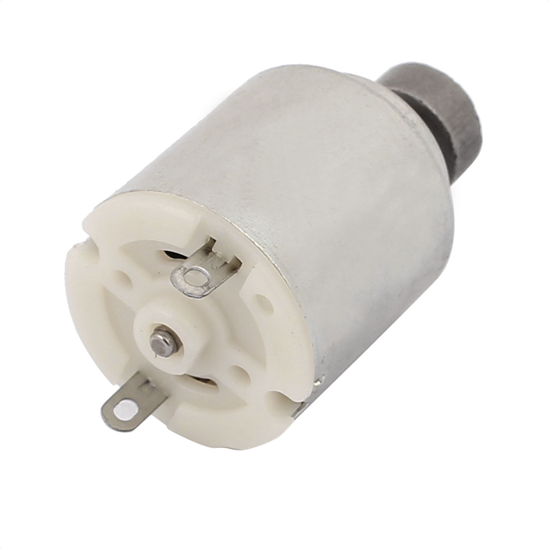 DC1.5-6V 17000RPM High Torque Cylinder Micro Vibration Motor for RC Aircraft - image 1 of 2