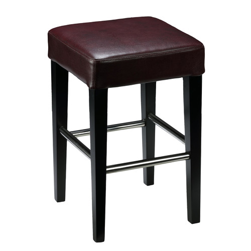 Cortesi Home 24 Bar Stool Walmartcom
