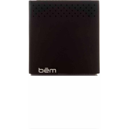 bem Wireless Mini Mobile Bluetooth Speaker