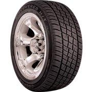 Cooper Discoverer H/T Plus 119T Tire 275/60R20