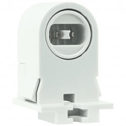 Replacement for SOCKET FE810-A