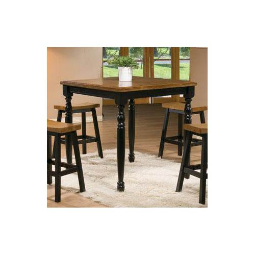 Quails Run Counter Height Table