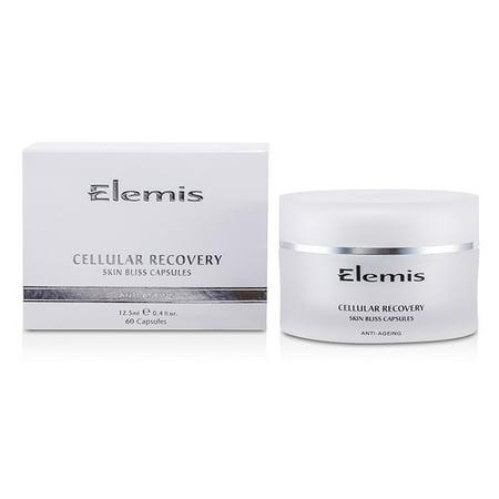 Elemis - Cellular Recovery Skin Bliss Capsules -60 Capsules