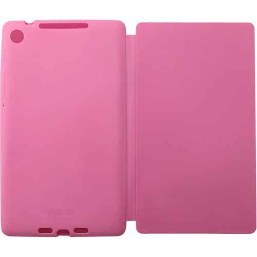 ASUS Nexus 7 FHD Official Travel Cover