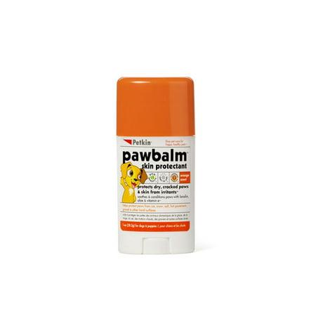 Paw Balm - Petkin Paw Balm Stick - 1 oz