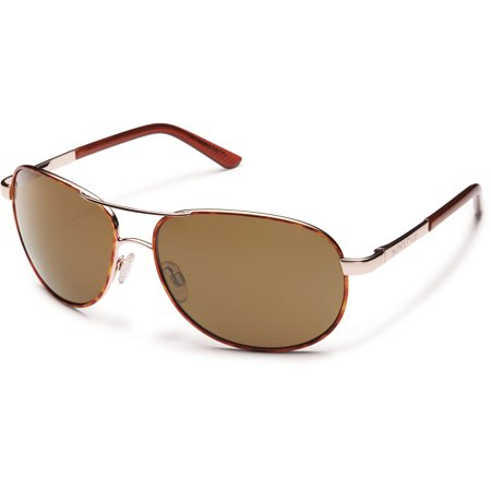 suncloud aviator sunglasses polarized aviator uv (Suncloud Aviator Sunglasses)