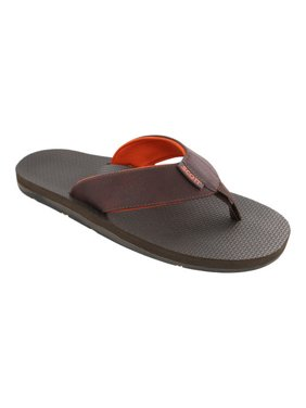 ef29287fa582 Product Image Men s Scott Hawaii Hunekai Flip Flop
