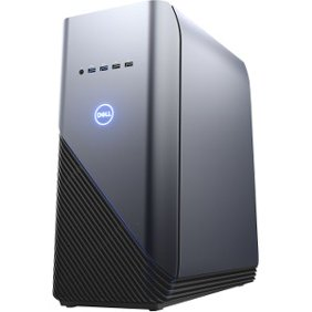 Awe Inspiring Dell Xps 8900 Desktop Intel I7 6700 16Gb Ram 2Tb Hdd Win 10 Home Download Free Architecture Designs Itiscsunscenecom