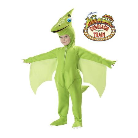 Child Tiny Dinosaur Costume California Costumes 14
