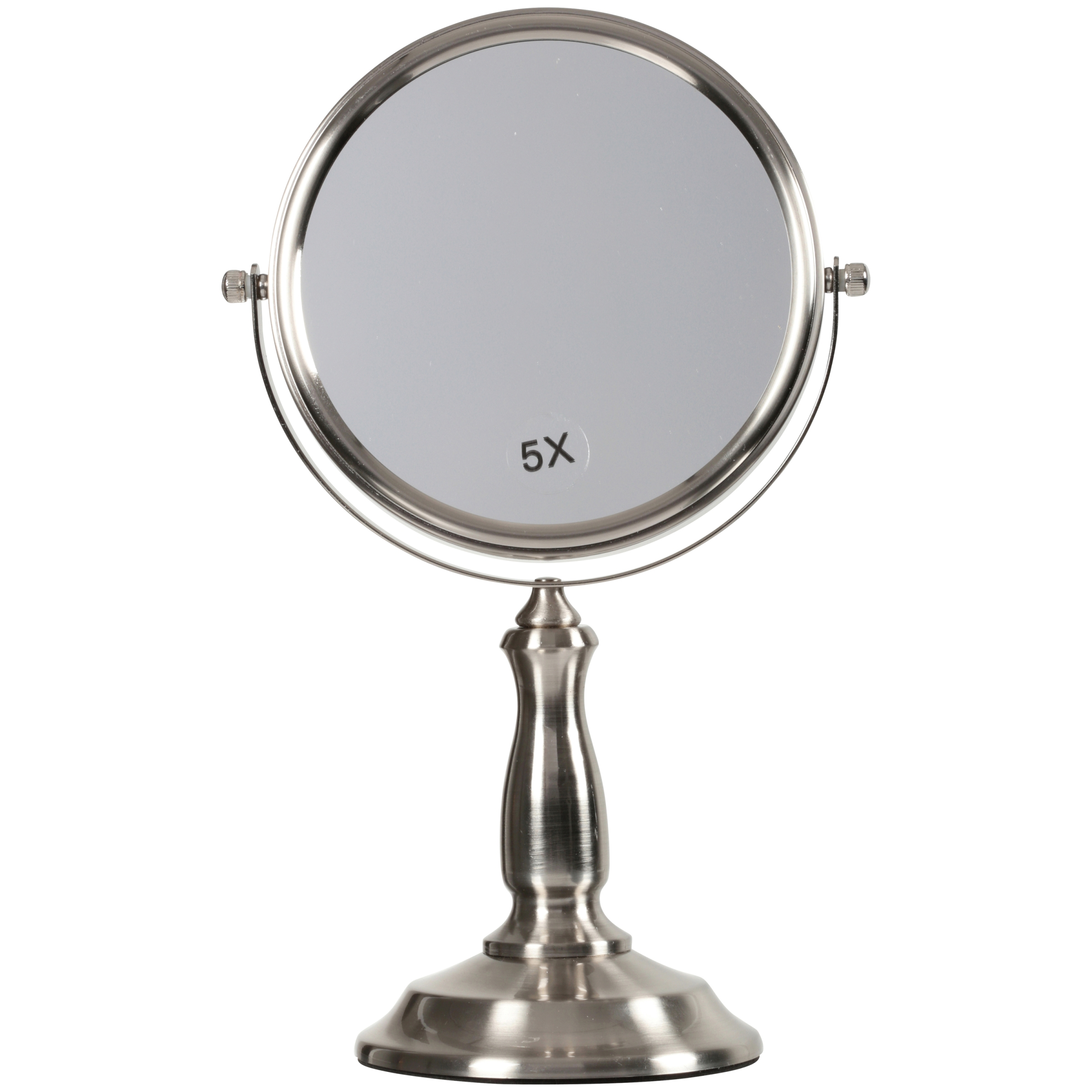 See More Hot 100 Bathroom Mirrors