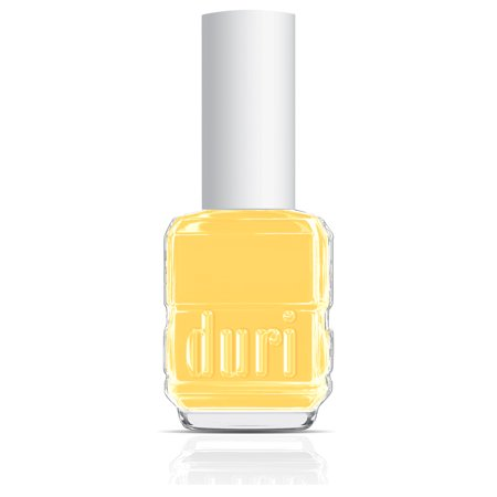 Duri Professional Nail Polish, Summer Dream (Color Dreams)