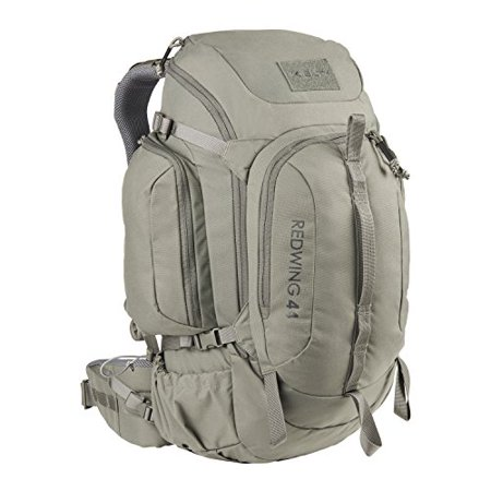 Kelty Redwing 44 Tactical, Tactical Grey - image 1 de 1