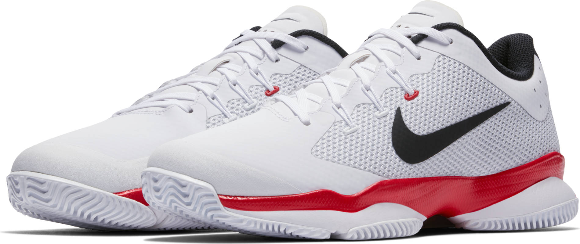 Men's Nike Air Zoom Ultra Tennis Shoe Nike by Nike