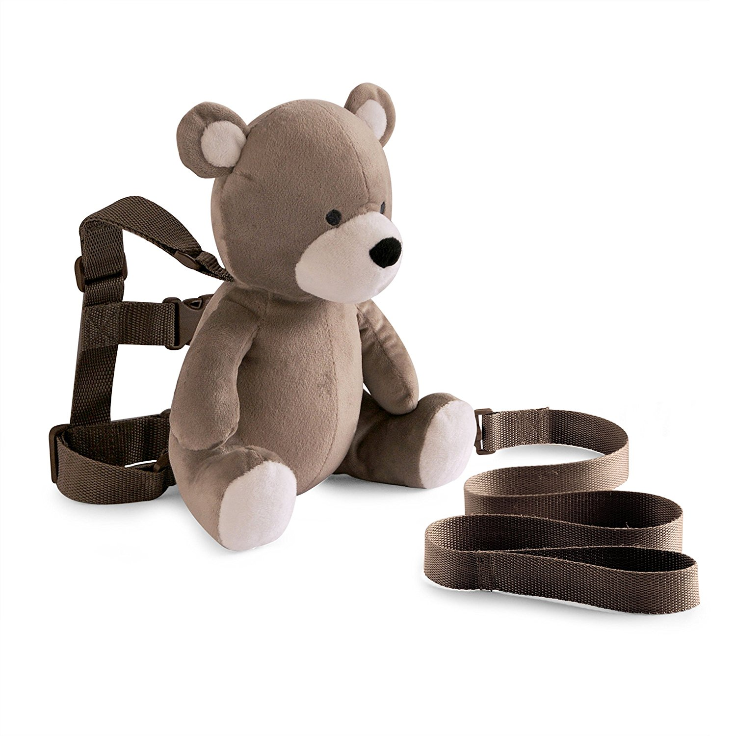 Carter's Plush Out and About Bear Safety Harness by Carter%27s