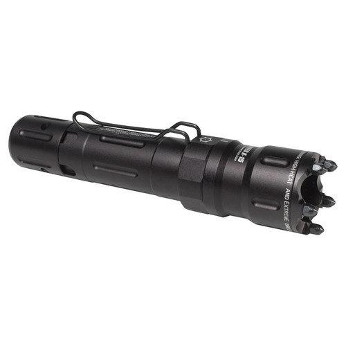 Dark Ops Holdings DOH221 Stormlighter Hx 15 LED 6V Tac Lt,135Lumns