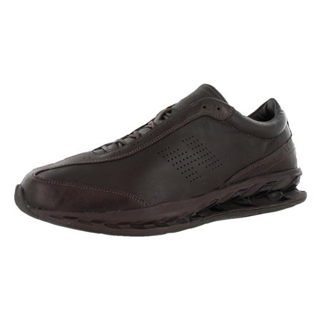 New Balance 1105 Brown Toning Womens Shoes (New Balance Shoes Smell Like Cat Urine)