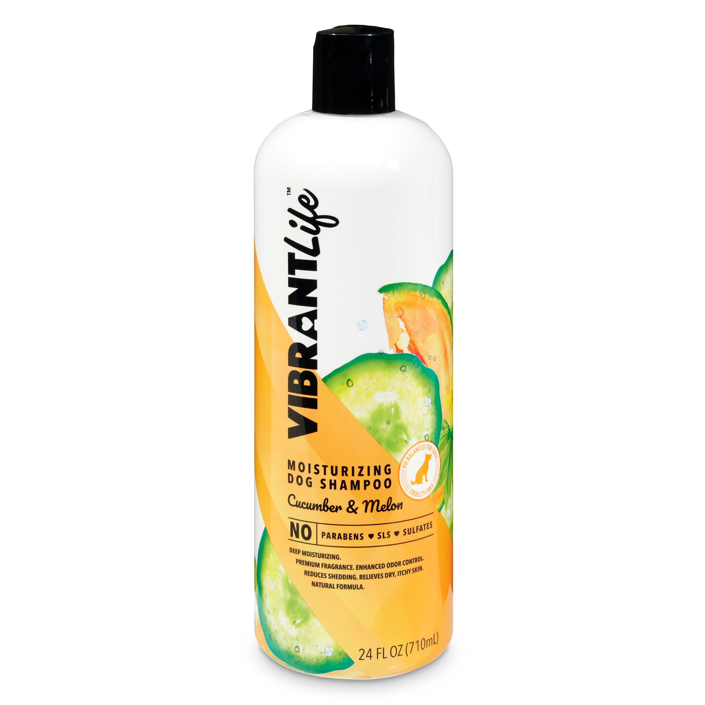 Dog Shampoo & Conditioners - Walmart.com
