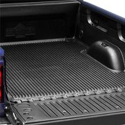penda 88105srx 6' bed liner for toyota tundra