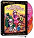 Perils Of Penelope Pitstop: The Complete Series