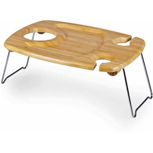 Mesavino Lunch Table w Tray