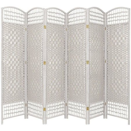 Surprising Bay Isle Home Stoffel 6 Panel Room Divider Best Image Libraries Weasiibadanjobscom