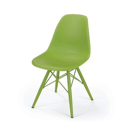Sensational Hip Vintage Sofi Dining Chair Home Interior And Landscaping Sapresignezvosmurscom