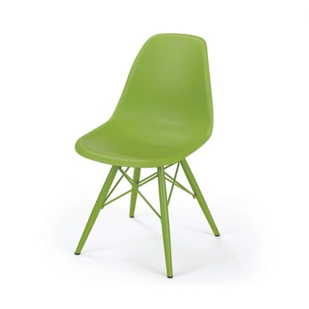 Terrific Hip Vintage Sofi Dining Chair Interior Design Ideas Oteneahmetsinanyavuzinfo