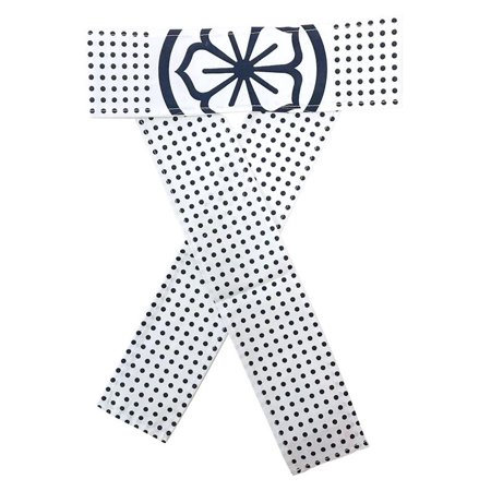 Ripple Junction Karate Kid Daniel Tenugui Headband](Karate Headband)