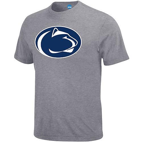 NCAA Men's Penn State Nittany Lions Short-Sleeve Tee