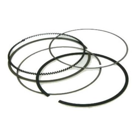 Vertex 590394000001 Piston Ring Set (Big Bore) - 98.00mm Bore