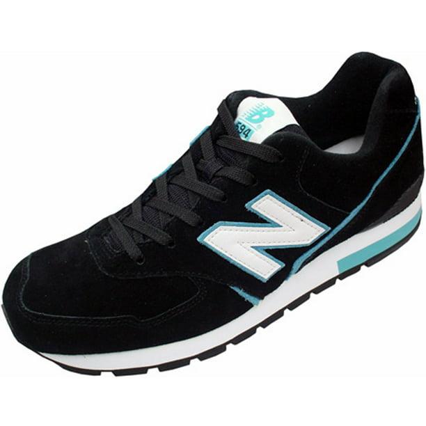 New Balance Mens 594