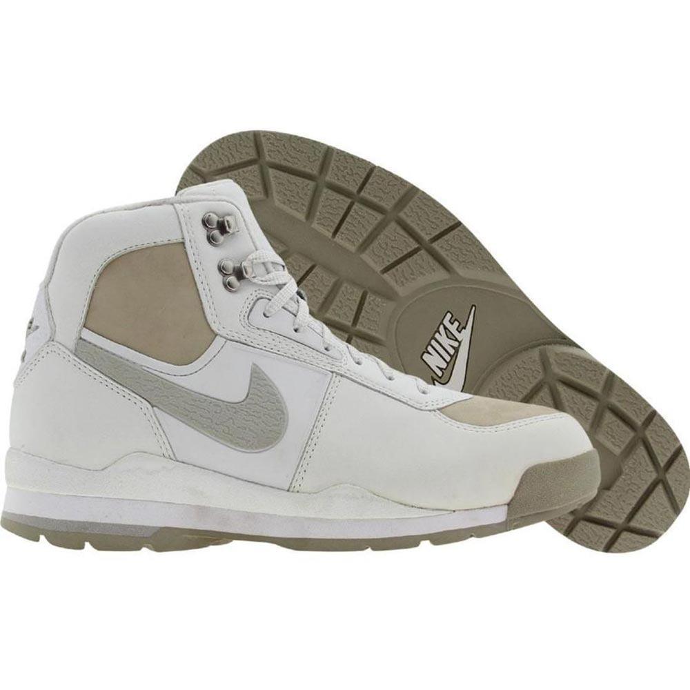 Nike Mens Air Baltoro Economical, stylish, and eye-catching shoes