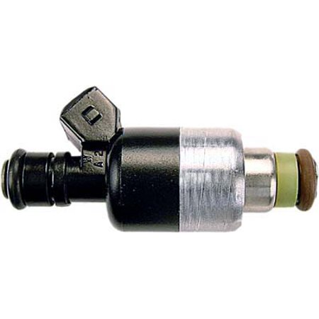 GB Remanufacturing 832-11149 Fuel Injector OE Replacement