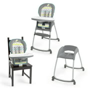Ingenuity Trio 3-in-1 High Chair - Ridgedale
