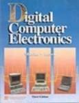 Principle Of Digital Electronics By Malvino & Leach Pdf