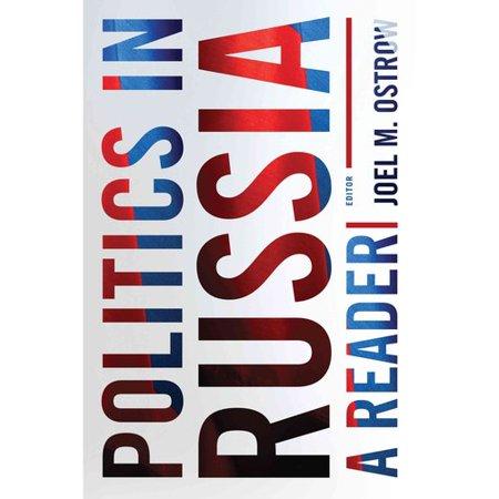 Politics In Russian 97