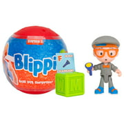 Blippi Ball Pit Surprise - Styles May Vary (In Store Pick Up Only)