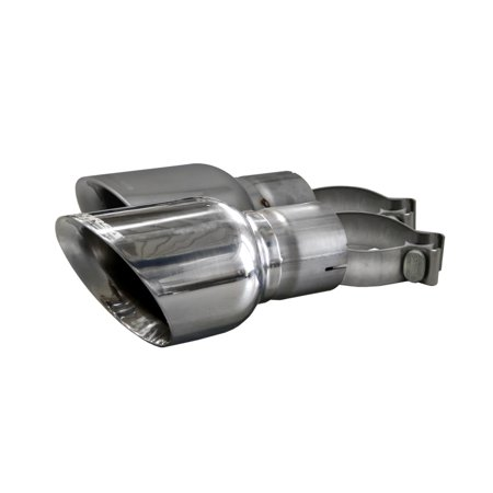 Performance Exhaust Systems - Walmart com