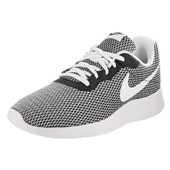 311947225a2e NIKE - Nike Men s Tanjun SE Casual Sneakers from Finish Line 7 ...
