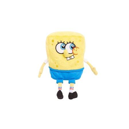 Spongebob Beans Walmartcom