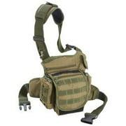 Extreme Pak? EDC Tactical Bag