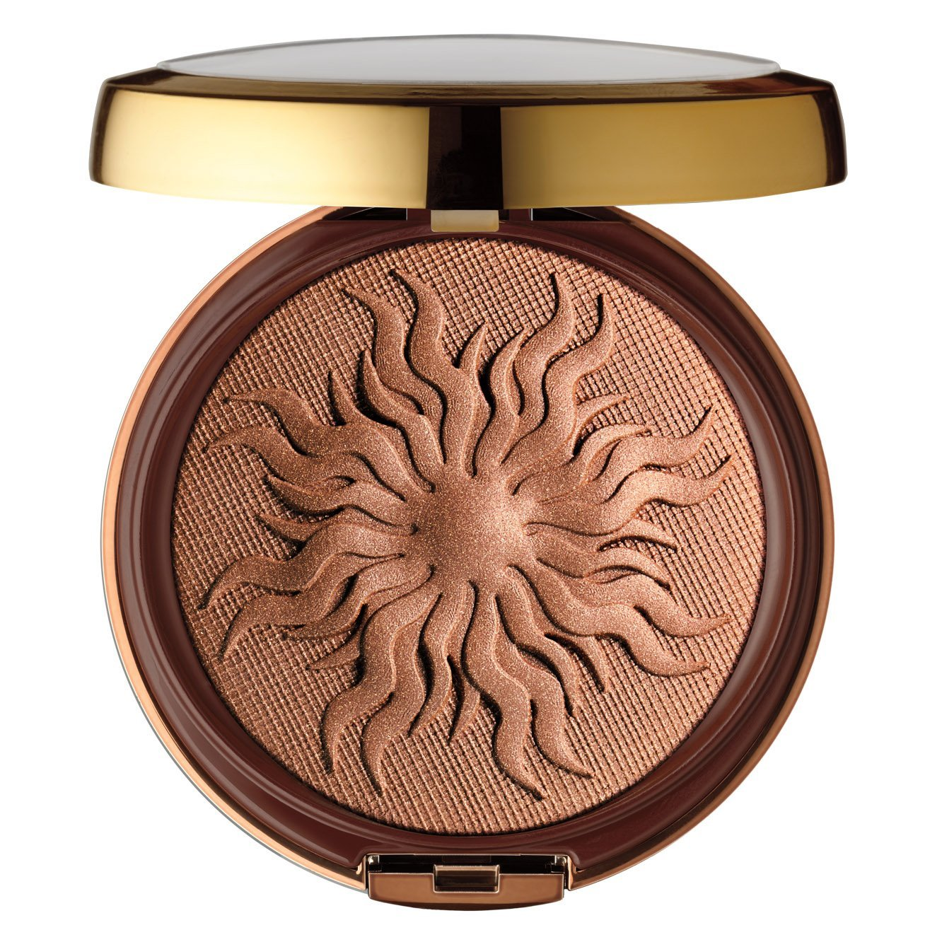 Bronze Booster Glow-Boosting Airbrushing Bronzing Veil Deluxe Edition, Light To Medium, 5.6 Ounce, skin-perfecting finish unlike any other.., By Physicians Formula