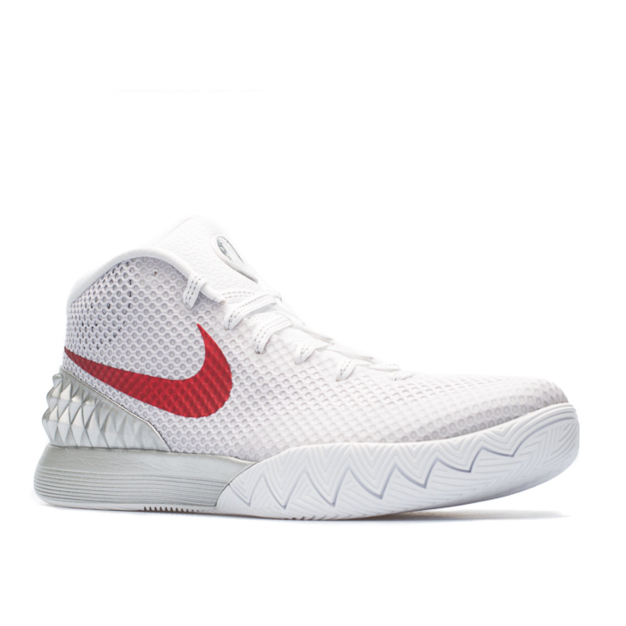 new products f82d1 462d7 Kyrie 1 Lmtd  Double Nickel  - 812559-160 - Size 12   Walmart Canada