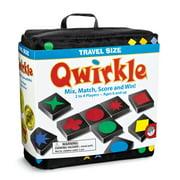 MindWare Travel Qwirkle Tile Game
