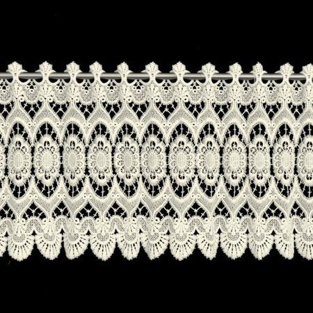 products of heritage lace brand