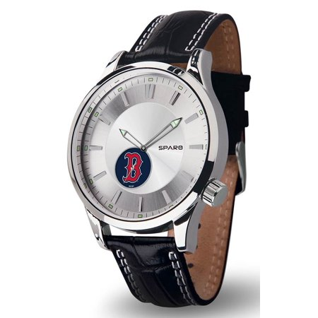 Red Sox Icon Watch